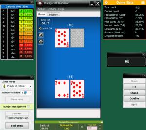 Casino ec elv